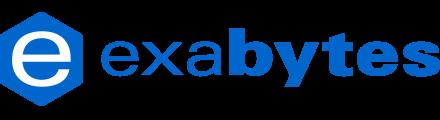440X120 Exabytes Logo Exabytes Review,Business Web Hosting Companies,Exabytes Com My,Www Bluehost,Exobyte,Webhoster,Www Webhosting Com,Kilobyte,Terrabyte,Cloudhosting,Webhosters,Tetrabyte,Zettabyte,Webhosting,What Is Webhosting,Buy Domain Online,What Is Webhost,Webhost,Terabyte,Webhost Company,Buy Webhosting,Exabyte Company,Zettabytes,Exabytes Review: Helpful Business Web Hosting Companies For 2021,Exabytes Review: Malaysia Business Web Hosting Companies For 2021,Helpful Business Web Hosting Companies,Malaysia Business Web Hosting Companies,Exabytes Malaysia Service,Exabytes Malaysia Review,Business Shared Hosting,Ssd Hosting,Wordpress Hosting,Virtual Private Server (Vps),Server Speed