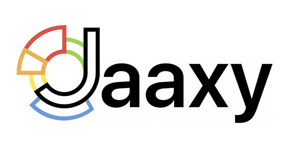 Review Jaaxy