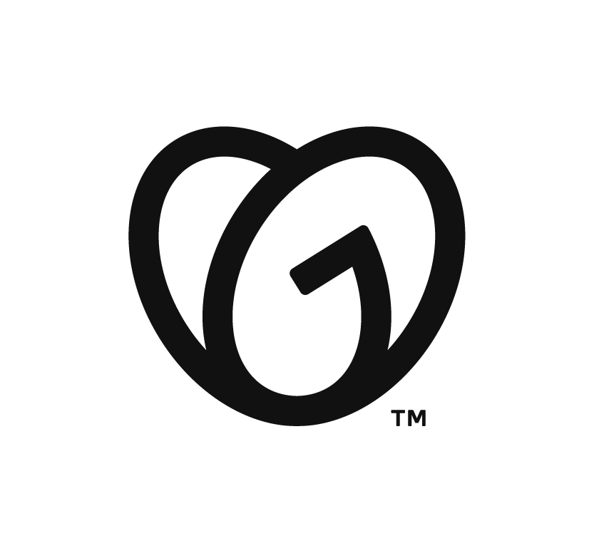 Godaddy Review Logo Godaddy Review,Affordable Web Hosting Company,Web Hosting,Website Builder,Email Marketing,Wordpress Hosting,Seo Optimizer System,Business Web Hosting