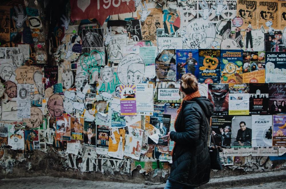 What Is Digital Advertising? It Is Helpful? Look Why Important