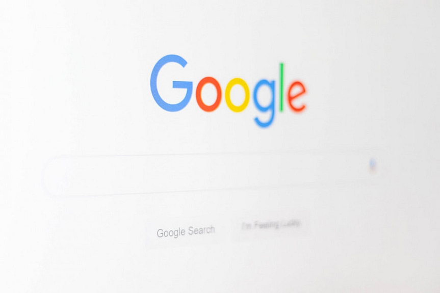 Seo Page Algorithms The Extra Descriptive